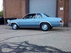figured id start a thread for my little project, here's a basic rundown: car: 1980 2 door malibu with miles(found it in an old lady's basement). Chevrolet Malibu, Chevrolet Monte Carlo, Chevy Nova, Chevrolet Chevelle, Malibu Car, Ls Swap, Nice Cars, General Motors, My Ride