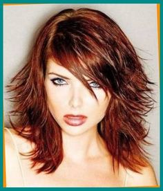 New Hairstyles 2015 20 Red Bobs Hairstyles  Bob Hairstyles 2015  Short Hairstyles For