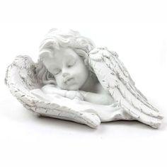 x cm. Merino Wool Blanket, Guardian Angels, Faeries