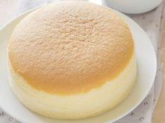 Pastel con tres ingredientes - Taringa!