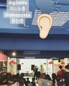 轉自paloaltongue my story#寫的是跟著g2#在聽sleepy#슬리피 #형제들과 #리피리피슬리피 #지투 #paloalto #🤣 #montereylocals #pacificgrovelocals- posted by Sleepyhk https://www.instagram.com/sleepy_hongkong. See more of Pacific Grove, CA at http://pacificgrovelocals.com
