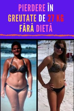 o lună sobră fără pierdere în greutate puteți slăbi înainte de muncă