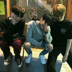 Korean Boys Ulzzang, Cute Korean Boys, Ulzzang Couple, Korean Men, Asian Boys, Ulzzang Girl, Korean Girl, Ullzang Boys, Bad Boys