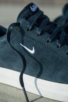 13 Best Vans images | Vans, Sneakers, Shoes