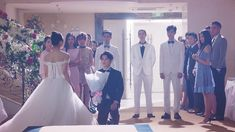 Image uploaded by saumya. Find images and videos about couple, meteor garden and cdrama on We Heart It - the app to get lost in what you love. Meteor Garden Cast, Meteor Garden 2018, Boys Over Flowers, A Love So Beautiful, Beautiful Pictures, Garden Photos, Children Images, Relationship Goals Pictures, Garden Wedding