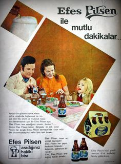 Old Commercials, Old Ads, Nostalgia, Vintage Advertisements, Advertising, History, Retro, Historia, Old Advertisements