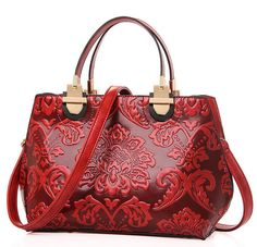 77c9478f03 23 Best Purse Ali Express images