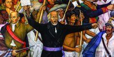 Materiales audiovisuales para celebrar la independencia de México | Recursos para maestros de apoyo