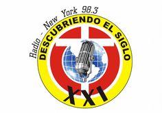 Programa de Radio La Tertulia - Programa de Radio La Tertulia con el Padre Tomas Del Valle-Reyes - New York, NY, United States