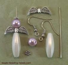 Google Image Result for http://www.beads-beading-needs.com/images/angel-earrings-8a.jpg
