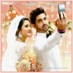 Tv Actors, Actors & Actresses, Imam Image, Karan Kundra, Actress Wallpaper, Bride Groom Dress, Indian Wedding Photography, Sweet Couple, Celebs