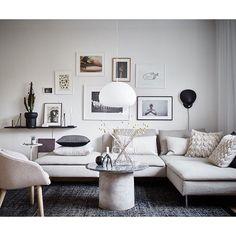 Kvart-Joannas lägenhet är nu till salu! Se mer hos @stadshem