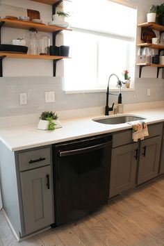 Styling Ge Black Stainless Steel Kitchen Lianceas With Liances