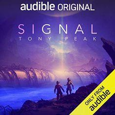 Signal, my science fiction suspense novel. Jack Ford, Honor Harrington, David Weber, Howard Zinn, Alan Dean Foster, Quick Thinking, Star System, What To Read, Book 1