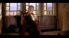 Samsara 1/2, via YouTube.