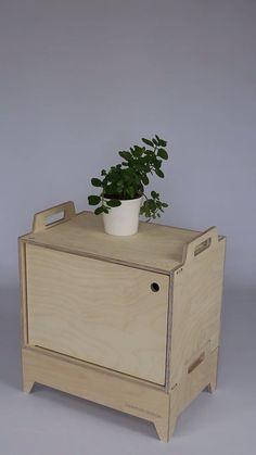 92 Ideas De Muebles Muebles Disenos De Unas Diseño De Muebles
