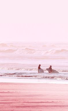 ♡ Breakfast at Hannah's ♡ Pink Beach, Pink Summer, Summer Colors, Summer Beach, Summer Dream, Summer Days, Baby Pink Aesthetic, Beach Aesthetic, Photo Wall Collage