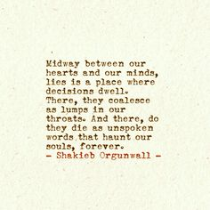 Shakieb Orgunwall Poems Poetry Poem Writing Quote Quotes Words Prose Quotations Epigrams Love Words Beautiful Words