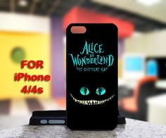 cheshire cat iphone case - Google Search