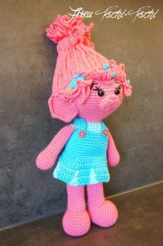55 Besten Häkeln Bilder Auf Pinterest In 2018 Crochet Patterns