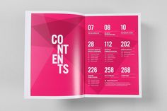 Massey University Exposure Book 2012 | Foundry Creative
