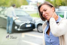If you have been in a car accident, there is always a chance that you may have sustained an injury. The post Common Injuries From Car Accident and Why You Should Not Leave Them Untreated appeared first on Tebby Chiropractic and Sports Medicine Clinic. Neck Hurts, Neck Pain, Accident Attorney, Injury Attorney, Charlotte Nc, Whiplash Injury, Chiropractic Clinic, Chiropractic Treatment, 100m