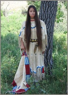 the plains hindu single women Clothing of the plains people was based on tradition and personal preference:  plains women's snug-fitting leggings reached from the ankles to just below her.