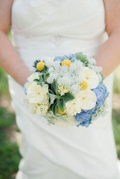 Photography by melissabrandman.com, Floral Design by pixiespetals.com