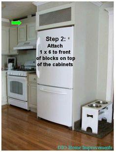CabinetsStep2