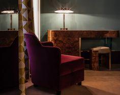 Hotel Saint-Marc - Official Site - Boutique Hotel