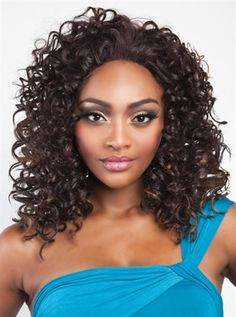 Luxe Beauty Supply - Isis Red Carpet Lace Front Wig - Kimmy (Close Out)  (http://www.lhboutique.com/isis-red-carpet-lace-front-wig-kimmy-close-out/) #LuxeBeautySupply, #Wigs