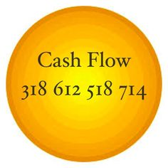 A to be and kept in your You can also write this in your wallet, or on a white with a red pen and carry it always, don't crumble it. Money Magic, Reiki Symbols, Zibu Symbols, Magic Symbols, Healing Codes, Switch Words, Money Spells, Luck Spells, Mental Training