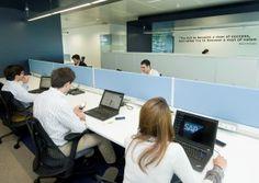 SAP vai investir 17 milhões de euros em Portugal