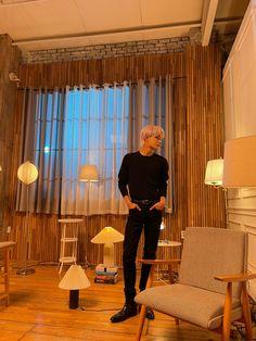 Nct 127, Kim Jung Woo, Nct Yuta, Music Aesthetic, Magic Carpet, Kpop, Winwin, Taeyong, Jaehyun
