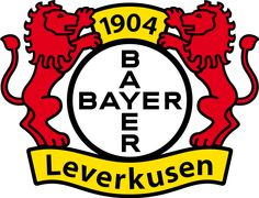 Bayer 04 Leverkusen (Germany)