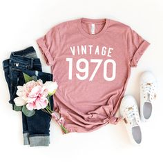 Vintage 1990 shirt, birthday present, Dirty Thirty, Hello Thirty, 30 – Funkyappareltees 30th Birthday Ideas For Women, 50th Birthday Gifts For Woman, 30th Birthday Shirts, Birthday Woman, Birthday Crafts, 80th Birthday, Thirtieth Birthday, 18th Birthday Present Ideas, Birthday Beer