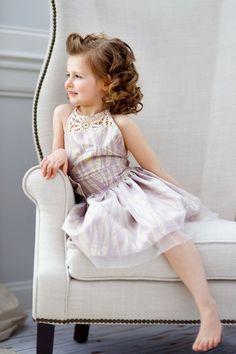 Haven Dress & Romper - Violette Field Threads  - 9