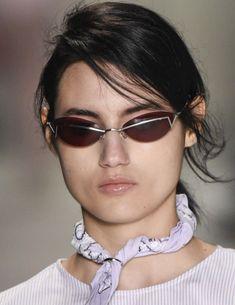 8e06094651 57+ Newest Eyewear Trends for Men   Women 2019