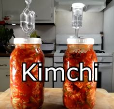 Slovak Recipes, Kimchi, Asian Recipes, Pickles, Salsa, Food And Drink, Cooking Recipes, Syrup, Chef Recipes