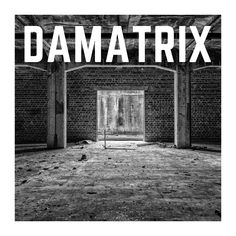 Cover art from 'Lost' by DAMATRIX.  #FreeDownload #Music #electronicmusic #techno #DAMATRIX Electronic Music, Cover Art, Techno, Lost, Techno Music
