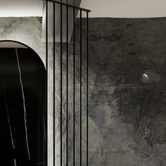 It's all about  t e x t u r e s  #bolddesign #concrete #wallcovering #walldecor #interiorstylist #contemporarydesign #rawinterior Interior Stylist, Interior Design, Contemporary Design, Concrete, Wall Decor, Artwork, Nest Design, Wall Hanging Decor, Work Of Art