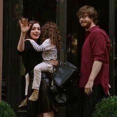 おはようございます! #goodmorning #マイインターン #theInternMovie #アンハサウェイ #AnneHathaway #ナンシーマイヤーズ #NancyMeyers #ロバートデニーロ #RobertDeNiro #映画 #movie #ニューヨーク #NYC