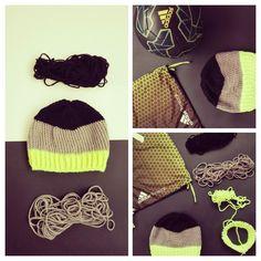 adidas and EBEN-EZER EBEN-EZER THE BEST KNITWEAR  #newdesign #instafashion #mensfashion #instaknitting  #knittingaddict #knitwear #knitter #knitting #knit #knittedhat #designer #knits #wool #womensfashion #iamaknitter #handmade #scarf #hat #scarves #red #instagood  #outfitoftheday