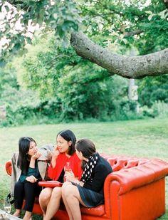 Peter And Veronika   Destination Wedding Photographers   Destination Wedding   Outdoor wedding   Outdoor Rustic Wedding   Wiegerova Vila   peterandveronika.com