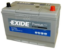 Steelsparrow is an Online Spot for Best Invertor Batteries as well as Automotive Batteries.We are suppliers and Exporters of Sukam and Exide Batteries with Users Orders.Individuals can access us @ www.steelsparrow.com