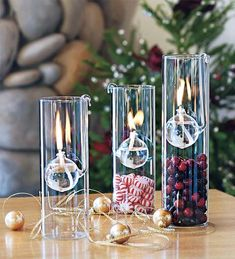 Glass oil lamps: illuminate the atmosphere - Candles & Holders Cheap Candle Holders, Glass Candle Holders, Candlestick Lamps, Glass Candlesticks, Home Wedding Decorations, Wedding Ideas, Oil Candles, Room Lights, Oil Lamps