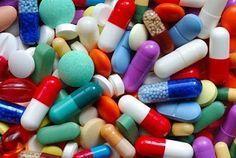 La filosofía de la pastilla, Prozac, Paroxetina, Orfidal, DSM-5, anfetaminas, Industria farmacéutica, La enfermedad es un refugio