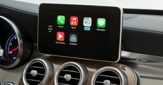 More details about Apple's software team for its not-so-secret car project are emerging. According to a new report from Bloomberg, Apple has hired quite a few engineers in the Ottawa suburb of Kanata. The company also opened an office there and could be developing its car operating system from there.