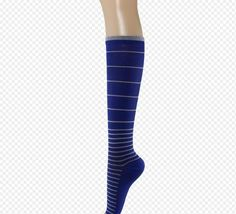 Hot New Style Men Women Professional Compression Socks Unisex Comfortable Relief Soft Stretch Anti-fatigu Leg Support Sock 2 Carefully Selected Materials Underwear & Sleepwears