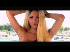 Σάσα Μπάστα ft. Γιάννης Κρητικός - Συνέχεια (Official Video 2017) - YouTube